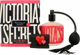 Victoria's Secret Love Me More Eau de Parfum 100ml Spray<br />Kvinder