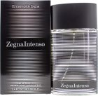 Ermenegildo Zegna Intenso Eau de Toilette 100ml Spray<br />Mænd