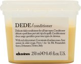 Davines Haircare DeDe Conditioner 250ml<br />Unisex
