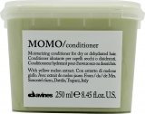 Davines Haircare MoMo Conditioner 250ml<br />Unisex