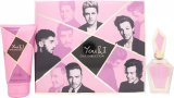 One Direction You & I Gift Set 50ml EDP + 150ml Shower Gel<br />Kvinder