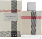 Burberry London Eau de Parfum 50ml Spray<br />Kvinder