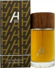 Alford & Hoff For Men Eau de Toilette 100ml Spray<br />Mænd