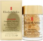 Elizabeth Arden Advanced Ceramide Capsules Daily Youth Restoring Eye Serum 60 capsules<br />Unisex