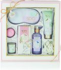 Style & Grace Spa Botanique The Ultimate Home Spa Beauty Gift Set 7 Pieces<br />Kvinder