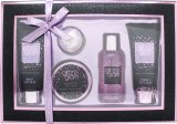 Style & Grace Glitz & Glam Pamper Me Gorgeous Gift Set 5 Pieces<br />Kvinder