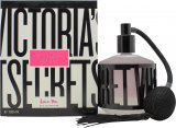 Victoria's Secret Love Me Eau de Parfum 100ml Spray<br />Kvinder