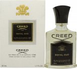 Creed Royal Oud Eau de Parfum 50ml Spray<br />Unisex