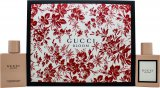 Gucci Bloom Gift Set 50ml EDP + 100ml Body Lotion<br />Kvinder