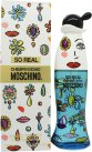 Moschino So Real Cheap & Chic Eau de Toilette 100ml Spray<br />Kvinder
