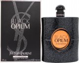 Yves Saint Laurent Black Opium Eau de Parfum 150ml Spray<br />Kvinder