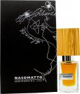 Nasomatto Absinth Extrait de Parfum 30ml Spray<br />Unisex