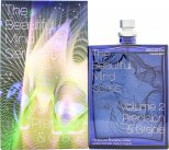 The Beautiful Mind Volume 2: Precision and Grace Eau de Toilette 100ml Spray<br />Unisex