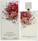 Reminiscence Patchouli N' Roses Eau de Parfum 100ml Spray<br />Kvinder