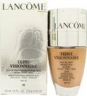 Lancôme Cosmetics Teint Visionnaire 2 in 1 Corrector and Perfecting Foundation 30ml - 02 Lys Rosé<br />Kvinder