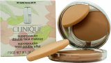 Clinique Clinique Makeup Superpowder Double Face Powder 10gr - Matte Honey<br />Kvinder