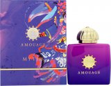 Amouage Myths Woman Eau de Parfum 100ml Spray<br />Kvinder