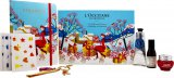 L'Occitane en Provence L'Occitane Skincare L'Occitane Holiday In Provence Gift Set 6 Pieces<br />Kvinder