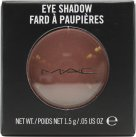 Mac Eye Shadow Single Eyeshadow 1.5g - Haux Satin<br />Kvinder