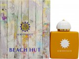 Amouage Beach Hut Woman Eau de Parfum 100ml Spray<br />Kvinder