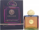 Amouage Imitation For Woman Eau de Parfum 100ml Spray<br />Kvinder