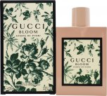 Gucci Bloom Acqua di Fiori Eau de Toilette 100ml Spray<br />Kvinder