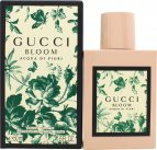 Gucci Bloom Acqua di Fiori Eau de Toilette 50ml Spray<br />Kvinder