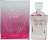 Victoria's Secret Angel Eau de Parfum 75ml Spray<br />Kvinder