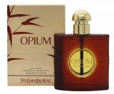 Yves Saint Laurent Opium Eau de Parfum 50ml Spray<br />Kvinder
