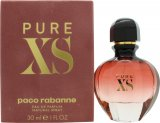 Paco Rabanne Pure XS for Her Eau de Parfum 30ml Spray<br />Kvinder