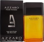 Azzaro Pour Homme Aftershave 100ml Spray<br />Mænd