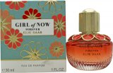 Elie Saab Girl Of Now Forever Eau de Parfum 30ml Spray<br />Kvinder
