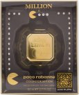Paco Rabanne Lady Million Pac-Man Collector Edition Pac-Man Collector Edition Eau de Parfum 80ml Spray<br />Kvinder