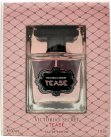 Victoria's Secret Tease Eau de Parfum 30ml Spray<br />Kvinder