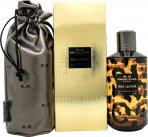Mancera Wild Leather Eau de Parfum 120ml Spray<br />Unisex
