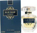 Elie Saab Le Parfum Royal Eau de Parfum 50ml Spray<br />Kvinder