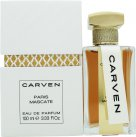 Carven Paris Mascate Eau de Parfum 100ml Spray<br />Kvinder