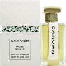 Carven Paris Séville Eau de Parfum 100ml Spray<br />Kvinder