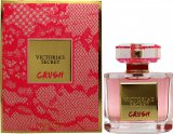 Victoria's Secret Crush Eau de Parfum 100ml Spray<br />Kvinder