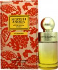 Scotch & Soda Island Water Women Eau de Parfum 90ml Spray<br />Kvinder