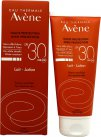 Avène Suncare Sun Care Very High Protection Lotion SPF30 100ml<br />Unisex