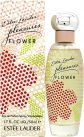 Estee Lauder Pleasures Flower Eau de Parfum 50ml Spray<br />Kvinder