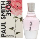 Paul Smith Rose Eau de Parfum 50ml Spray<br />Kvinder