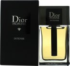 Christian Dior Dior Homme Intense Eau de Parfum 50ml Spray<br />Mænd