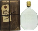 Diesel Fuel For Life Eau de Toilette 125ml Spray<br />Mænd