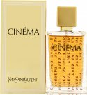 Yves Saint Laurent Cinema Eau de Parfum 35ml Spray<br />Kvinder