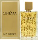 Yves Saint Laurent Cinema Eau de Parfum 50ml Spray<br />Kvinder