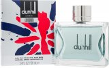 Dunhill London Eau de Toilette 100ml Spray<br />Mænd