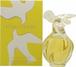 Nina Ricci L'air Du Temps Eau de Parfum 50ml Spray<br />Kvinder