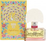 Anna Sui Flight of Fancy Eau de Toilette 50ml Spray<br />Kvinder